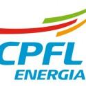 CPFL-energia-avanca-na-humanizacao-e-na-digitalizacao-com-o-programa-transformacao-do-atendimento-televendas-cobranca