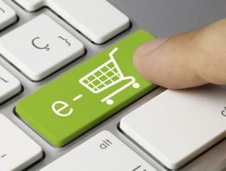Codigo-de-defesa-do-consumidor-no-e-commerce-televendas-cobranca