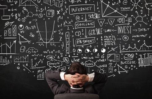Como-o-uso-da-data-science-contribui-para-as-empresas-televendas-cobranca