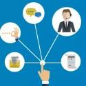 Como-se-relacionar-e-engajar-seus-clientes-pela-internet-televendas-cobranca