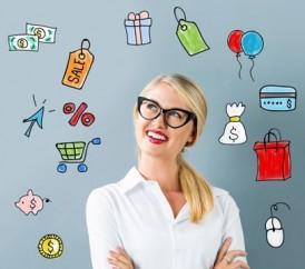 Como-superar-as-expectativas-do-seu-cliente-ao-receber-o-seu-produto-televendas-cobranca