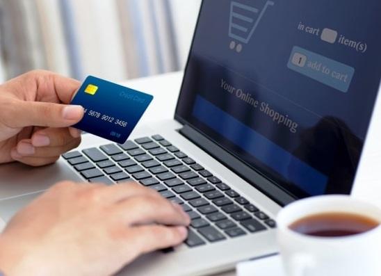 Como-transmitir-confianca-de-um-e-commerce-para-os-consumidores-televendas-cobranca