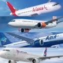 Companhias-aereas-lideram-pesquisa-sobre-qualidade-e-eficiencia-no-atendimento-aos-clientes-brasileiros-televendas-cobranca-oficial