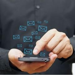 Conheca-importância-do-uso-de-sms-na-interacao-com-os-clientes-televendas-cobranca
