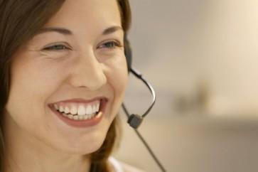 Dia-do-operador-de-telemarketing-promete-interacao-em-todas-as-centrais-de-atendimento-da-tel-televendas-cobranca