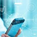 Do-call-center-a-analise-de-dados-qual-o-futuro-dos-servicos-de-suporte-tecnico-televendas-cobranca