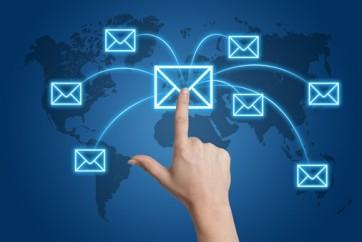 Email-transacional-o-que-e-televendas-conbranca