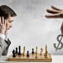 Empresas-de-cobranca-e-os-impactos-sentidos-com-mudancas-estrategicas-por-conta-do-cenario-economico-televendas-cobranca