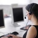 Entenda-ja-a-importancia-de-treinamentos-em-call-centers-e-como-ser-efetivo-televendas-cobranca