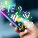 Fintech-quer-resgatar-o-habito-de-usar-cheques-mas-pelo-celular-televendas-cobranca