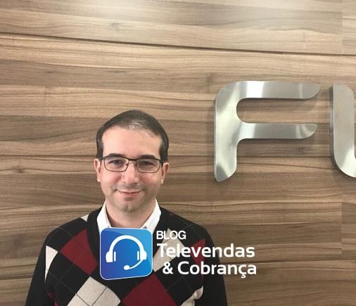 Flex-tem-novo-diretor-de-ti-televendas-cobranca