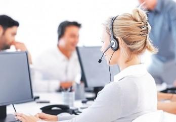 Gravador-de-chamadas-para-call-center-conheca-as-vantagens-televendas-cobranca