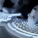 Inteligencia-artificial-como-revolucionar-atendimento-ao-cliente-televendas-cobranca