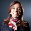Mutant-tem-nova-diretora-de-negocios-televendas-cobranca