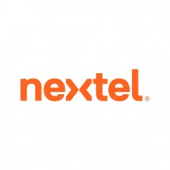 Nextel-funcionarios-mais-bem-capacitados-televendas-cobranca
