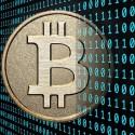 O-bitcoin-pode-ser-mais-seguro-que-o-banco-televendas-cobranca