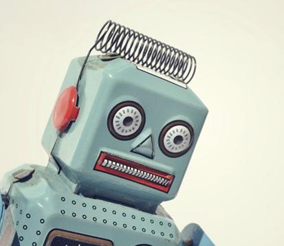 O-que-os-bots-podem-oferecer-para-sua-empresa-televendas-cobranca