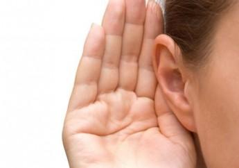 Operador-de-call-center-como-e-estar-na-outra-ponta-da-ligacao-que-voce-odeia-atender-televendas-cobranca