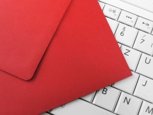 Quatro-solucoes-para-impulsionar-as-vendas-via-e-mail-marketing-televendas-cobranca