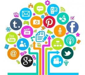 Redes-sociais-e-preciso-gerencia-las-de-forma-estrategica-televendas-cobranca