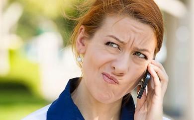 Ruidos-no-call-center-aprenda-como-podem-ser-reduzidos-televendas-cobranca