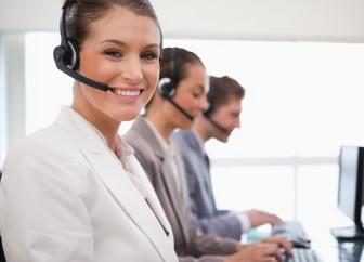 Sistemas TH disponibiliza novas informações com foco na recuperação de crédito