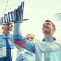 Time-de-vendas-por-que-o-empreendedor-deve-se-envolver-na-formacao-e-no-desenvolvimento-televendas-cobranca