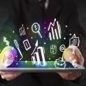 Veja-como-transformação-digital-esta-mudando-área-de-atendimento-ao-cliente-televendas-cobranca