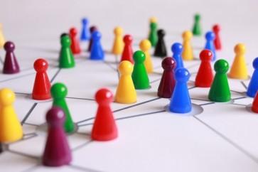 Vendas-11-5-segredos-para-formar-uma-rede-de-relacionamentos-produtiva-televendas-cobranca