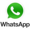 Whatsapp-e-aposta-da-intervalor-como-canal-de-cobranca-televendas-cobranca