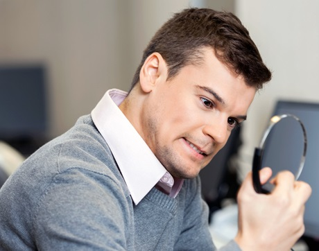 3-problemas-em-call-center-que-devem-chamar-atencao-de-gestores-televendas-cobranca