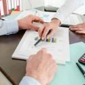 5-dicas-para-um-planejamento-de-vendas-efetivo-e-com-foco-em-resultados-televendas-cobranca