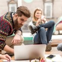 5-maneiras-de-chamar-atencao-dos-millennials-televendas-cobranca