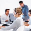 5-mitos-sobre-telefonia-ip-em-centrais-de-atendimento-televendas-cobranca
