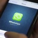 7-franquias-para-quem-quer-trabalhar-pelo-whatsapp-televendas-cobranca