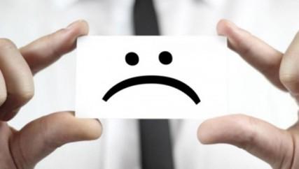 8-passos-para-perder-clientes-em-tempos-de-crise-televendas-cobranca