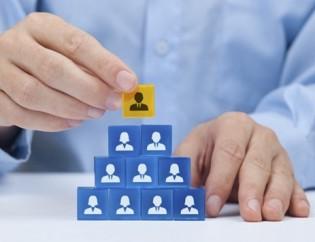 Aprenda-a-transformar-seus-leads-em-clientes-televendas-cobranca
