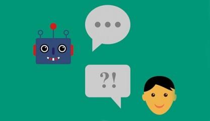 Bots-e-portais-de-autosservico-sao-as-novas-prioridades-das-empresas-em-atendimento-televendas-cobranca