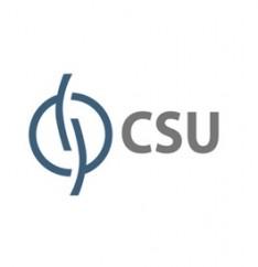 CSU-lucro-de-9-1-milhoes-no-segundo-trimestre-televendas-cobranca-oficial