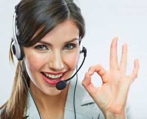 Call-center-normativa-diz-uso-de-fone-de-ouvido-nao-gera-insalubridade-televendas-cobranca