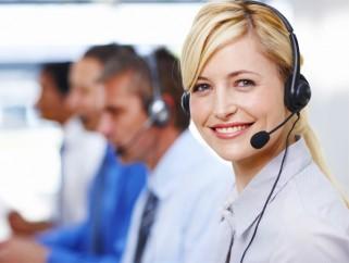 Call-centers-voltarao-a-brasilia-contra-a-reoneracao-da-folha-televendas-cobranca