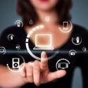 Capacitacao-tecnologia-e-inovacao-podem-vencer-o-sectarismo-na-atividade-de-vendas-televendas-cobranca