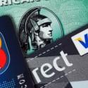 Cartao-de-loja-e-de-credito-sao-as-modalidades-mais-contratadas-apos-oferta-da-instituicao-financeira-televendas-cobranca