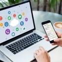 Chatbot-permite-auto-atendimento-para-clientes-atraves-de-diferentes-plataformas-de-chat-televendas-cobranca
