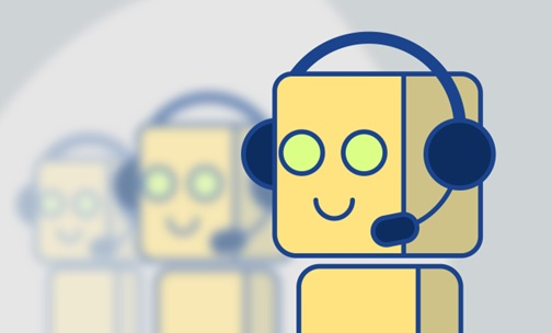 Chatbots-como-sera-a-interacao-entre-empresas-e-consumidores-no-futuro-televendas-cobranca