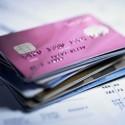 Com-restricao-de-credito-para-clientes-de-baixa-renda-cartoes-de-loja-avancam-televendas-cobranca