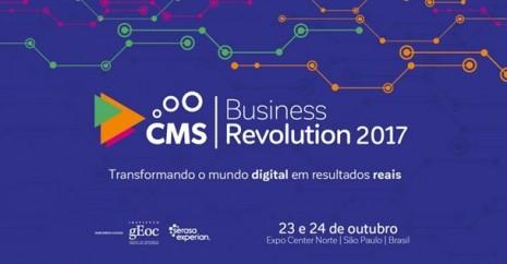 Comite-organizador-do-cms-business-revolution-2017-se-reune-para-discutir-a-mais-importante-agenda-do-ano-televendas-cobranca