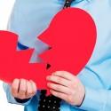 Como-a-inteligencia-emocional-pode-te-ajudar-a-superar-as-crises-televendas-cobranca