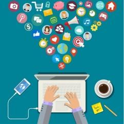 Como-as-redes-sociais-podem-aumentar-as-vendas-da-sua-loja-televendas-cobranca