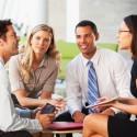 Como-melhorar-o-ambiente-de-trabalho-e-o-relacionamento-entre-funcionarios-televendas-cobranca